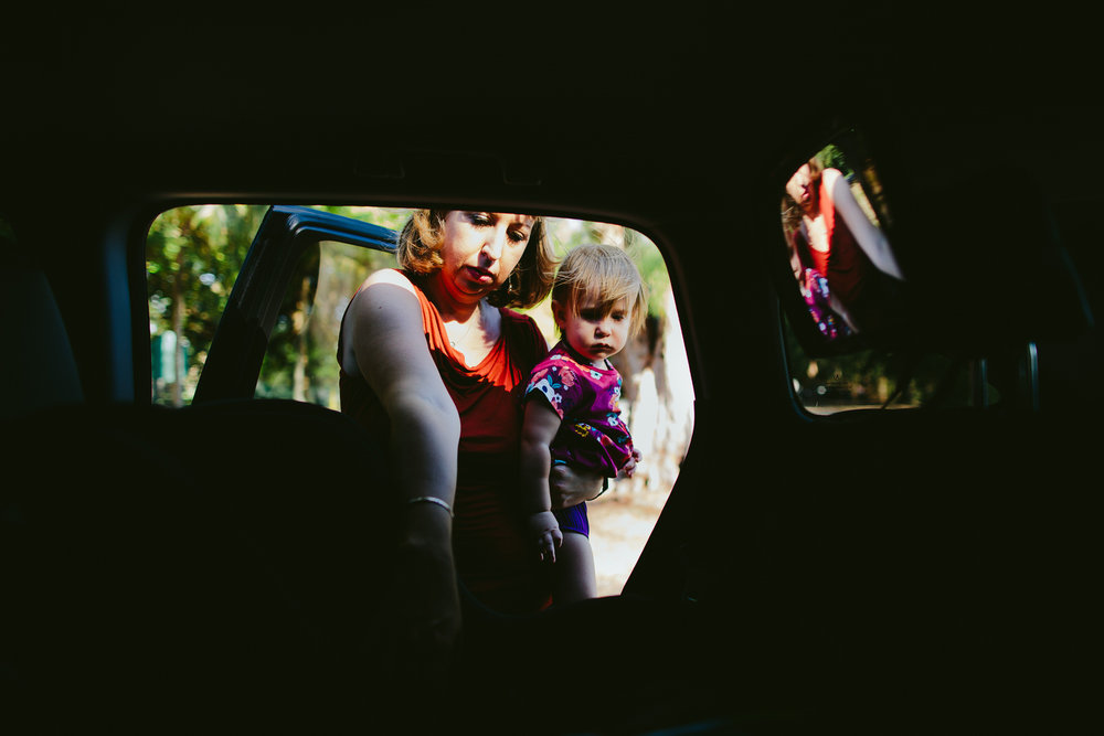 family_documentary_photography_tiny_house_photo_bedners_farmers_market_florida-5.jpg