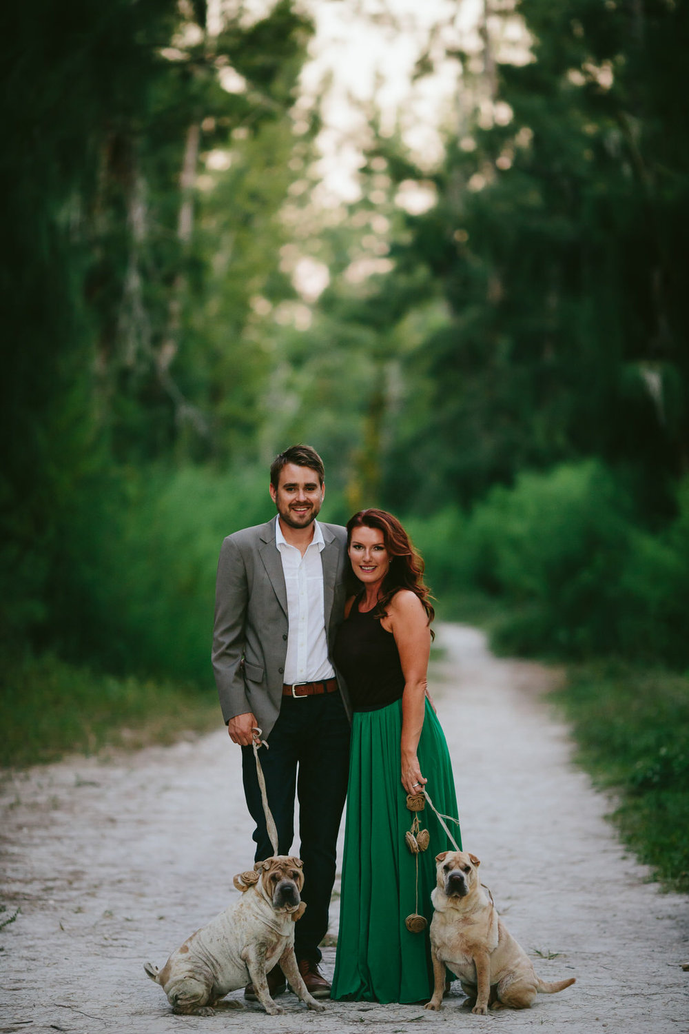 engagement_session_andrea_casey_fort_lauderdale-91.jpg
