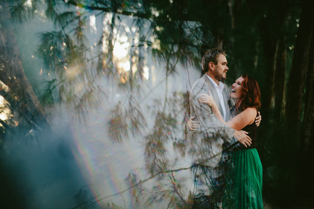 engagement_session_andrea_casey_fort_lauderdale-53.jpg