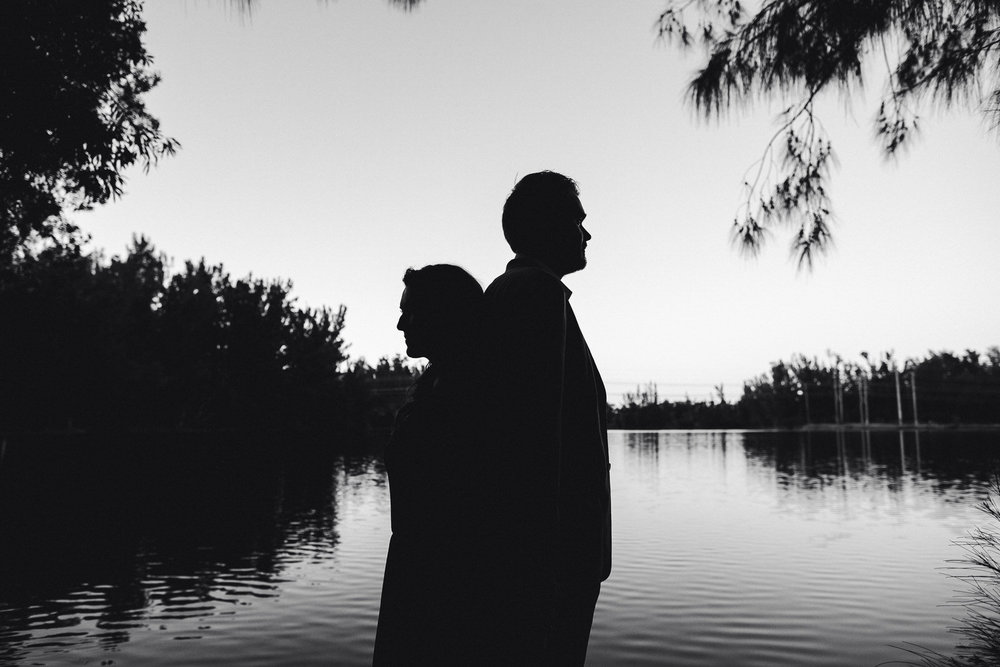 engagement_session_andrea_casey_fort_lauderdale-73.jpg