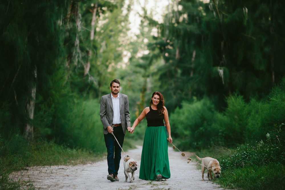 engagement_session_andrea_casey_fort_lauderdale-87.jpg