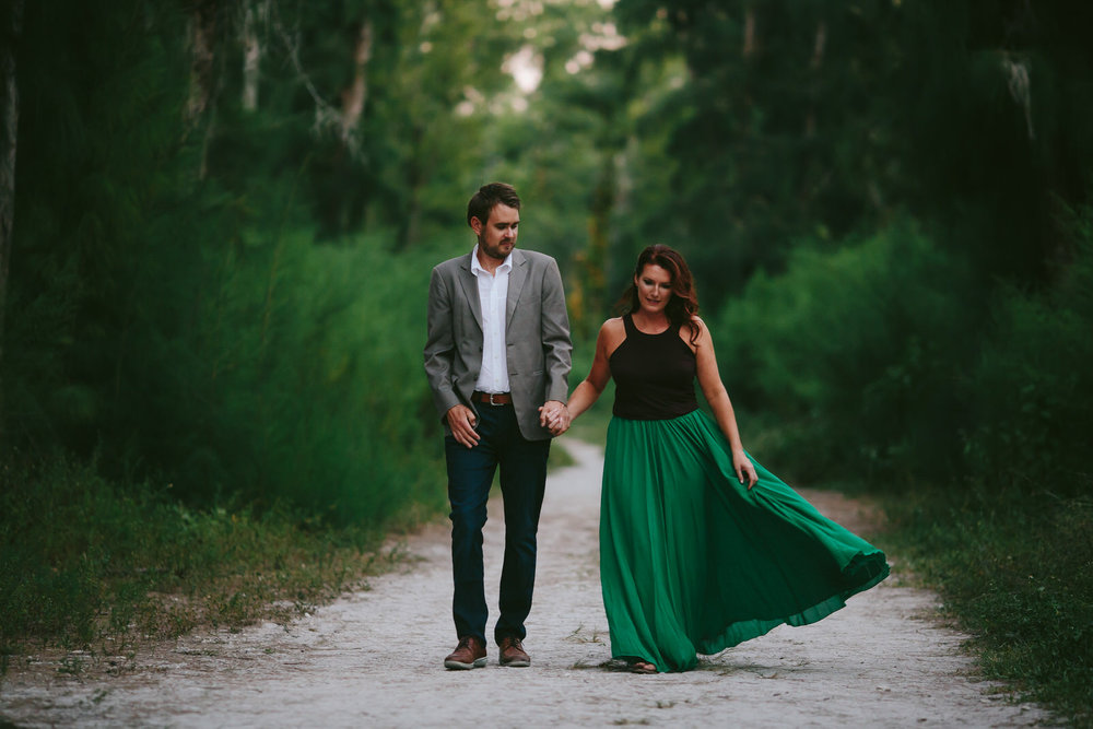 engagement_session_andrea_casey_fort_lauderdale-111.jpg