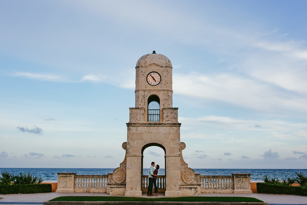 engagement_session_palm_beach_florida-11.jpg