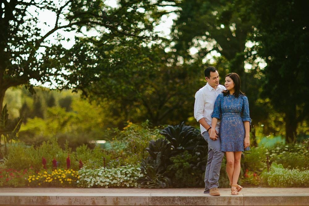brooklyn-prospect-park-engagement-love-couple-fun-professional-photography.jpg