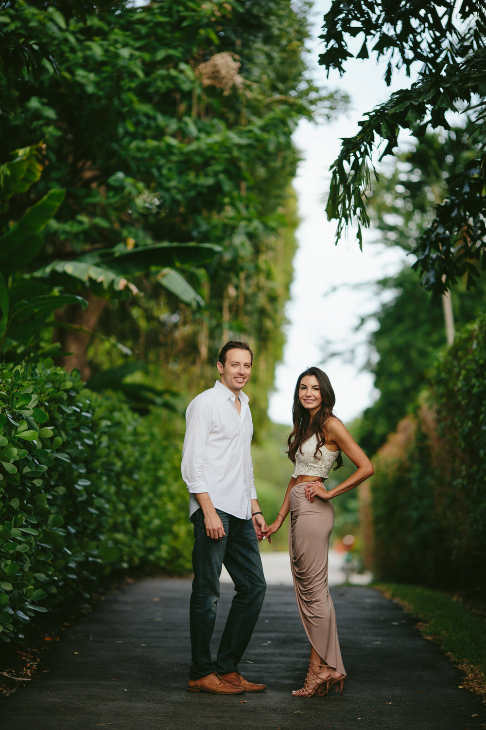 west_palm_beach_engagement_session_worth_avenue_tiny_house_photo-20.jpg