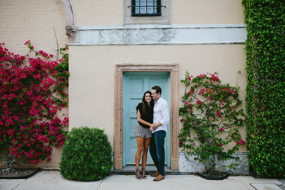 west_palm_beach_engagement_session_worth_avenue_tiny_house_photo-54.jpg