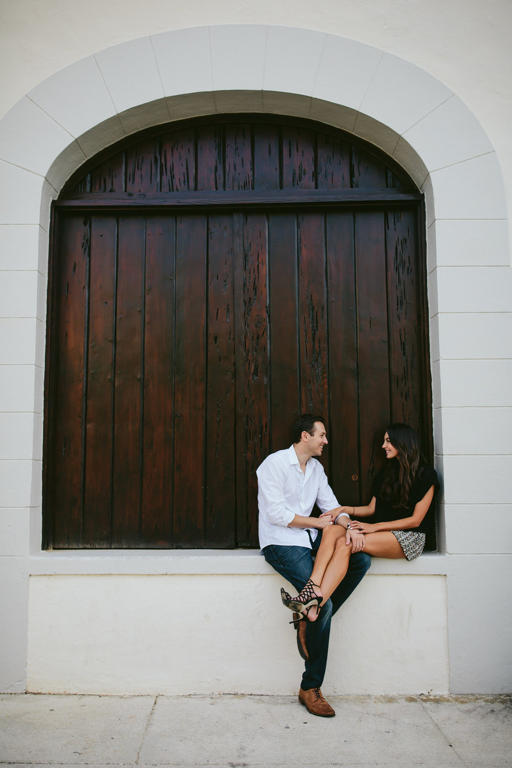 west_palm_beach_engagement_session_worth_avenue_tiny_house_photo-76.jpg