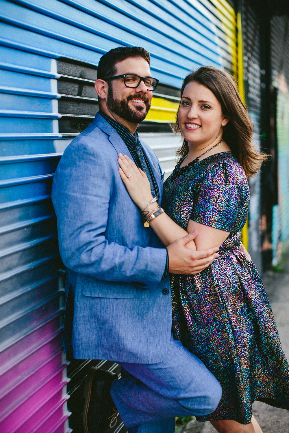 san_francisco_engagement_portraits_tiny_house_photo.jpg
