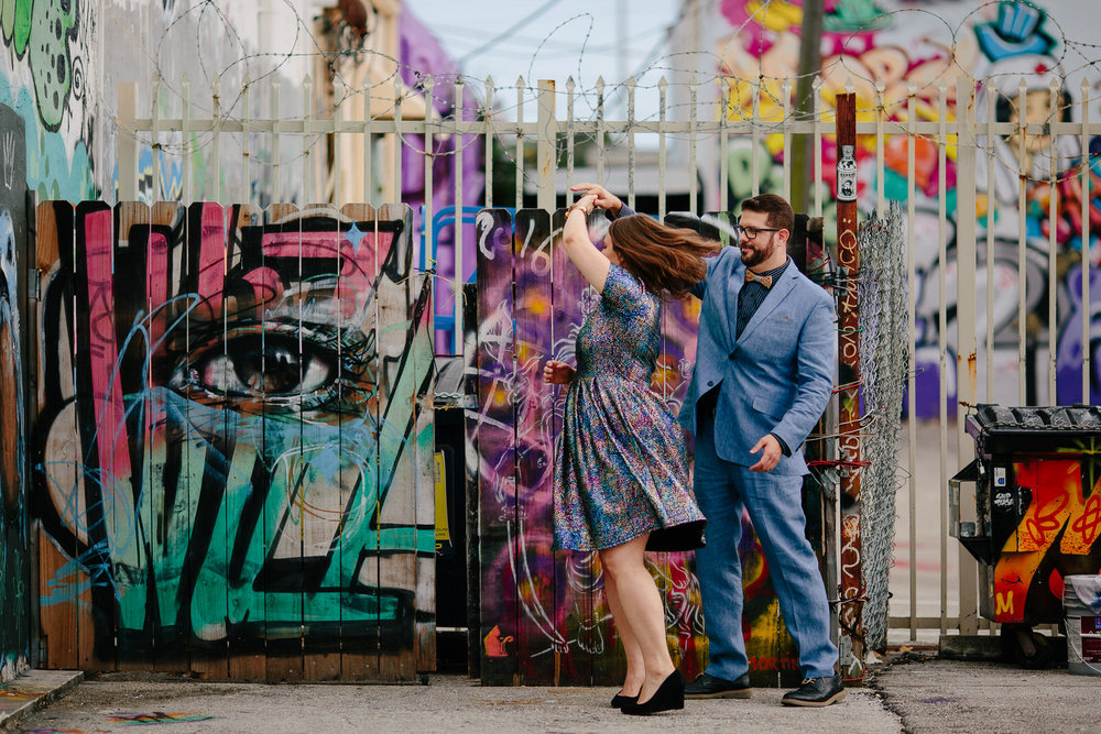 dancing_wynwood_engagement_portraits.jpg