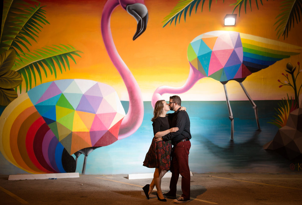 graffiti-engagement-photography-miami-4.jpg