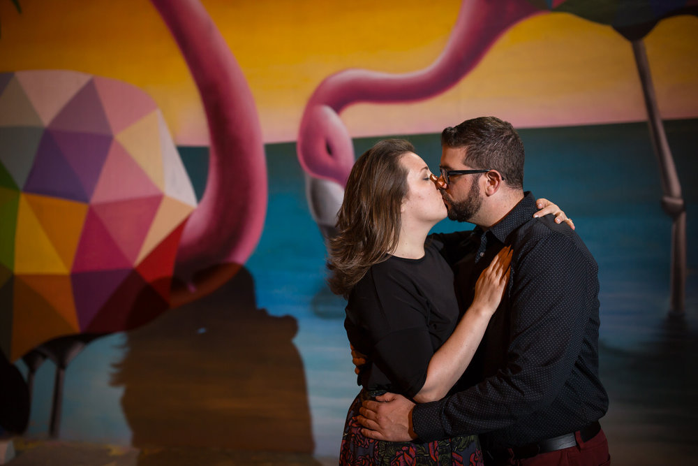 graffiti-engagement-photography-miami-10.jpg