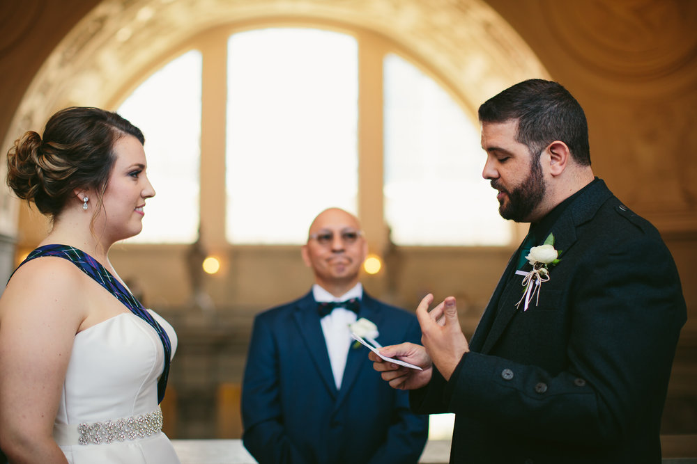 groom_vows_wedding_ceremony.jpg