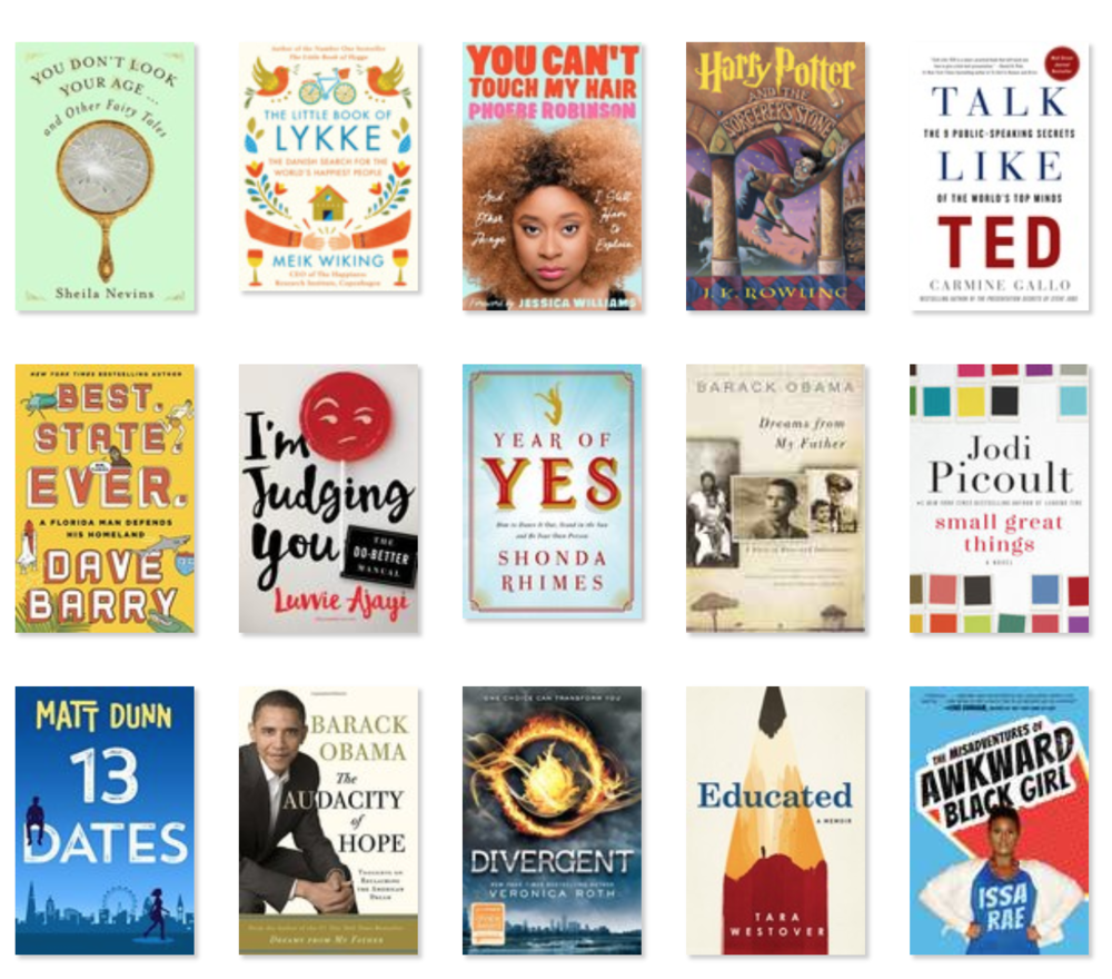 books_I_listened_to_in_2018_audiobooks.png