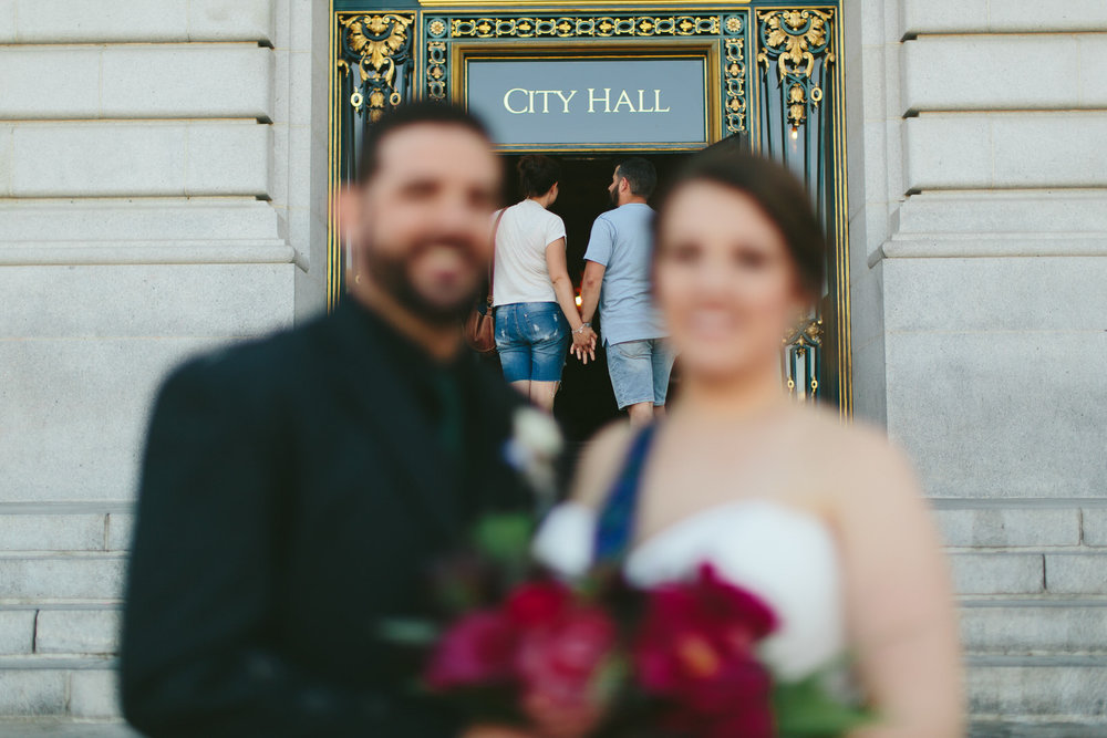 san_francisco_city_hall_wedding_photographer.jpg