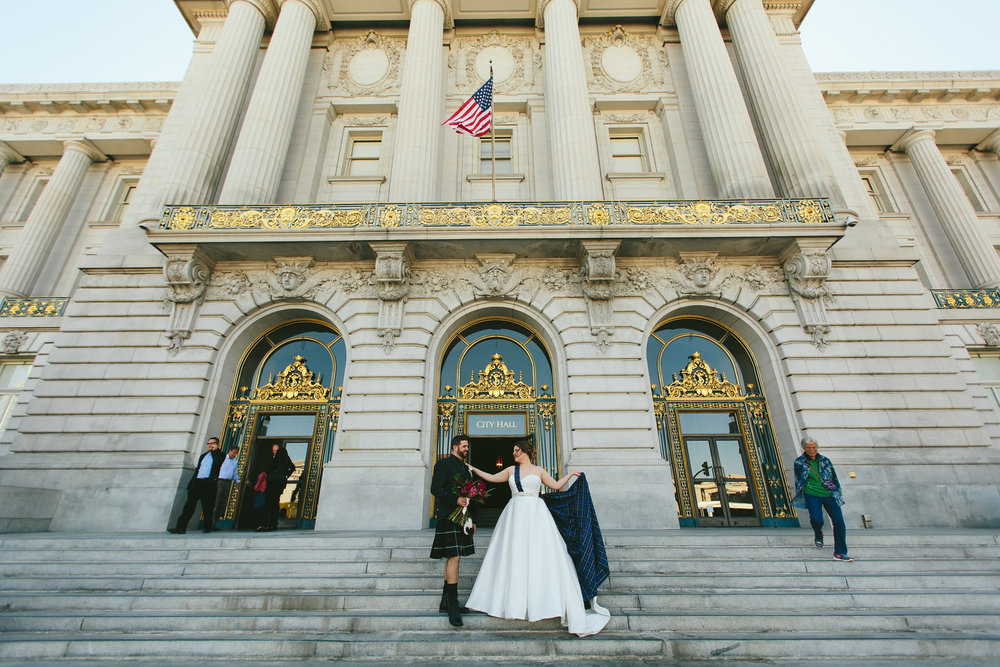 san_francisco_city_hall_wedding.jpg