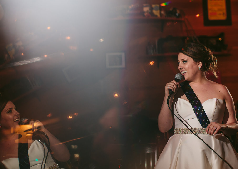 bride_song_to_groom_intimate_wedding_photographer_san_francisco.jpg