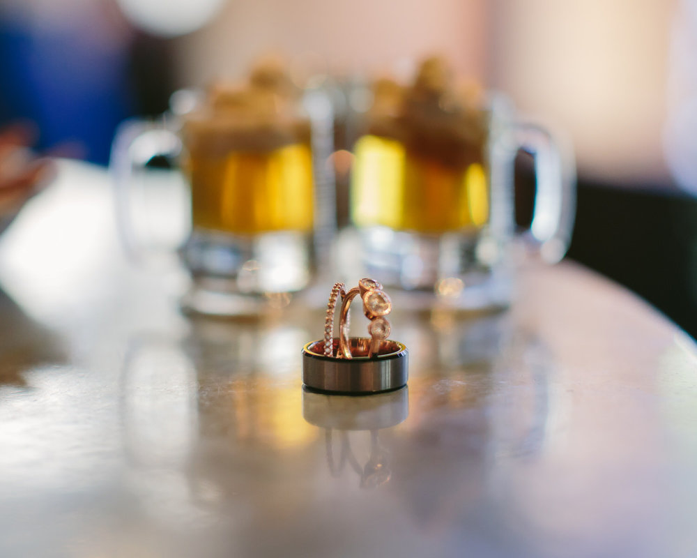 rings_tiny_beer_shots_wedding_reception_boxing_room_san_francisco.jpg