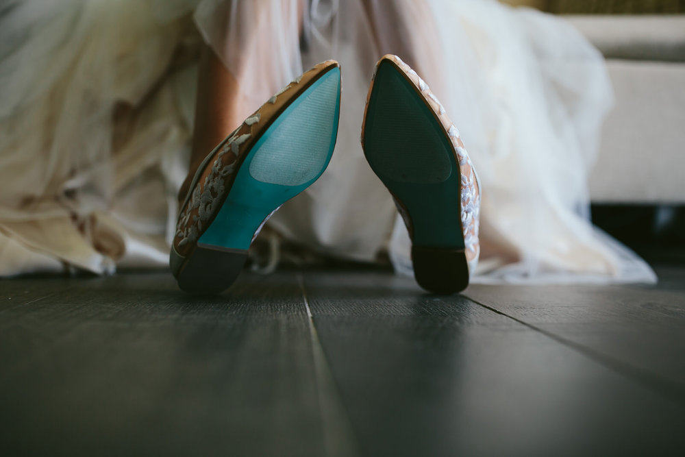 something_blue_wedding_shoes_details.jpg