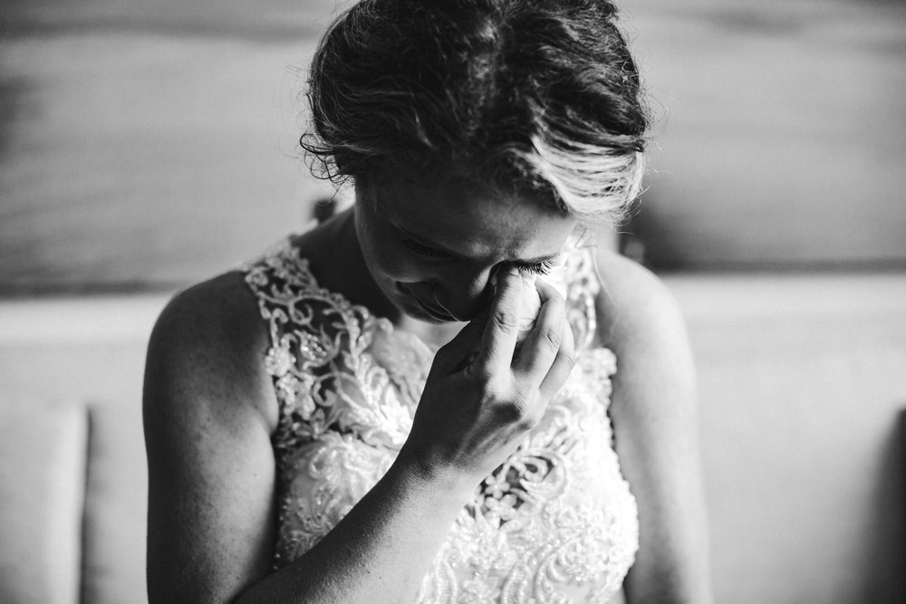 cyring_emotional_wedding_day_moment_islamorada.jpg