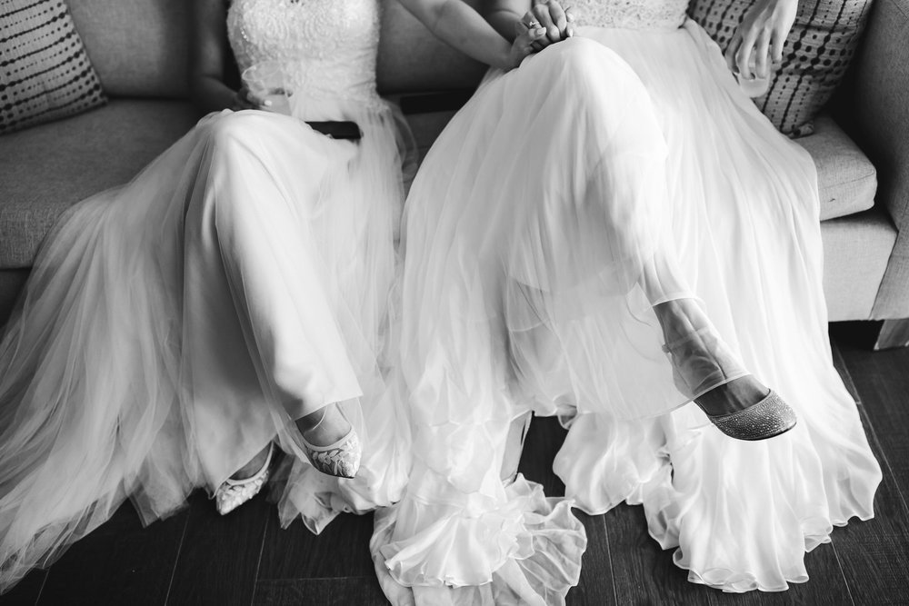 brides_sitting_islamorada_wedding_steph_lynn_photo-2.jpg
