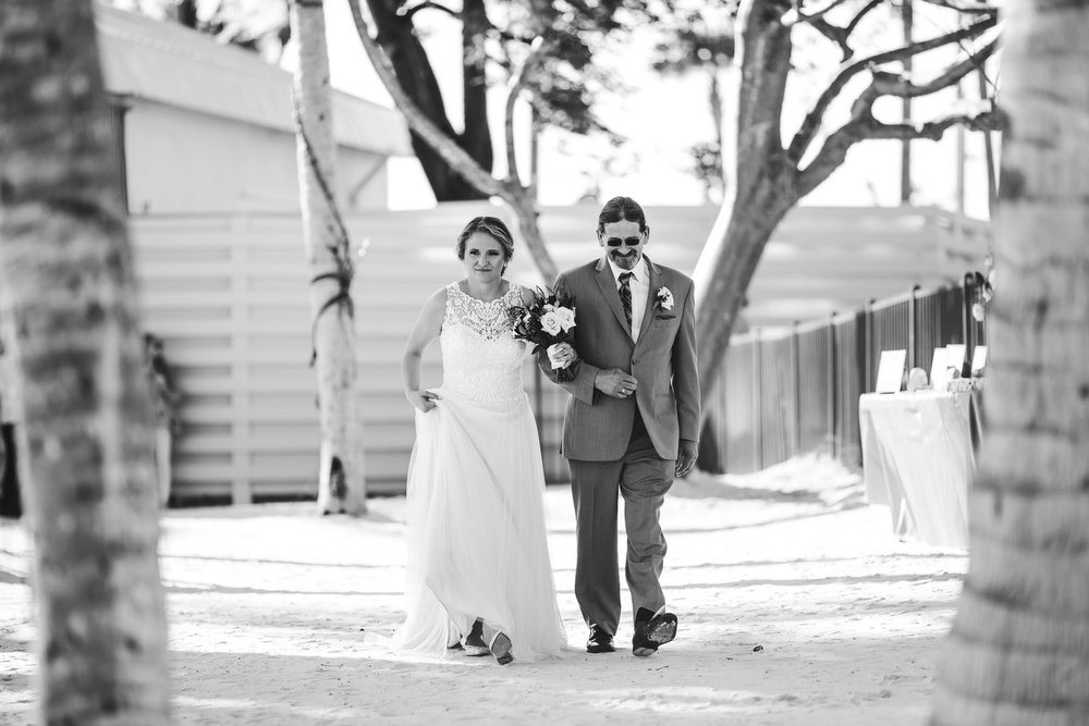 bride-walking-isle-father-islamorada-wedding-same-sex-marriage-tiny_house-photo.jpg