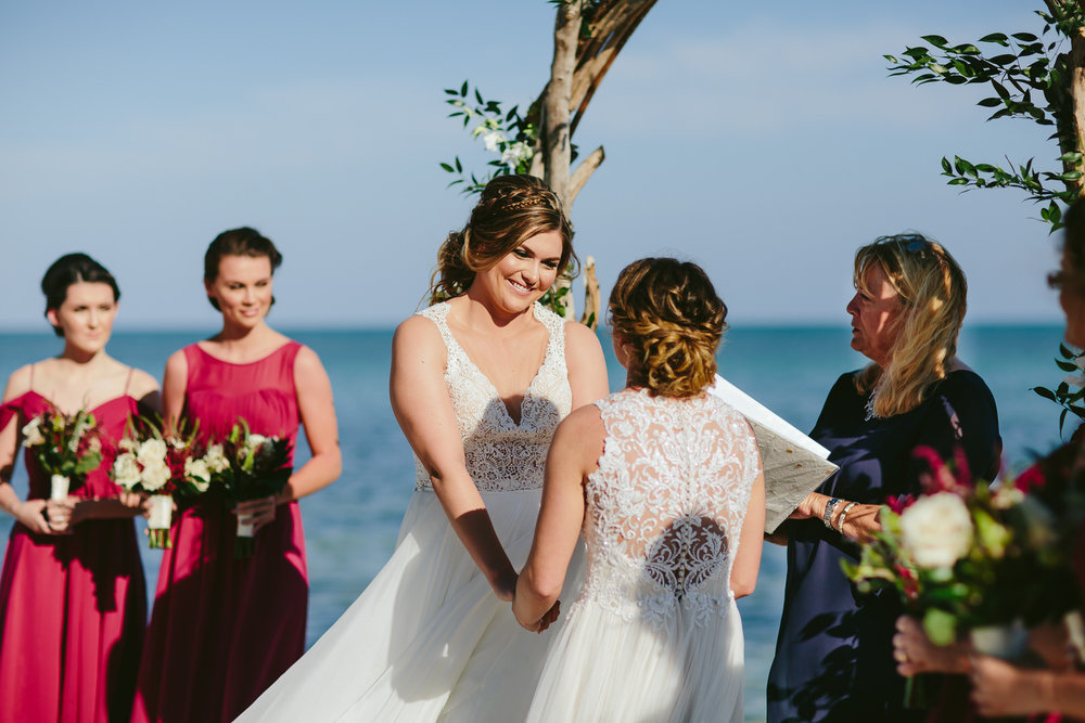 wedding_ceremony_lgbtq_florida_keys_photographer_tiny_house_photo.jpg