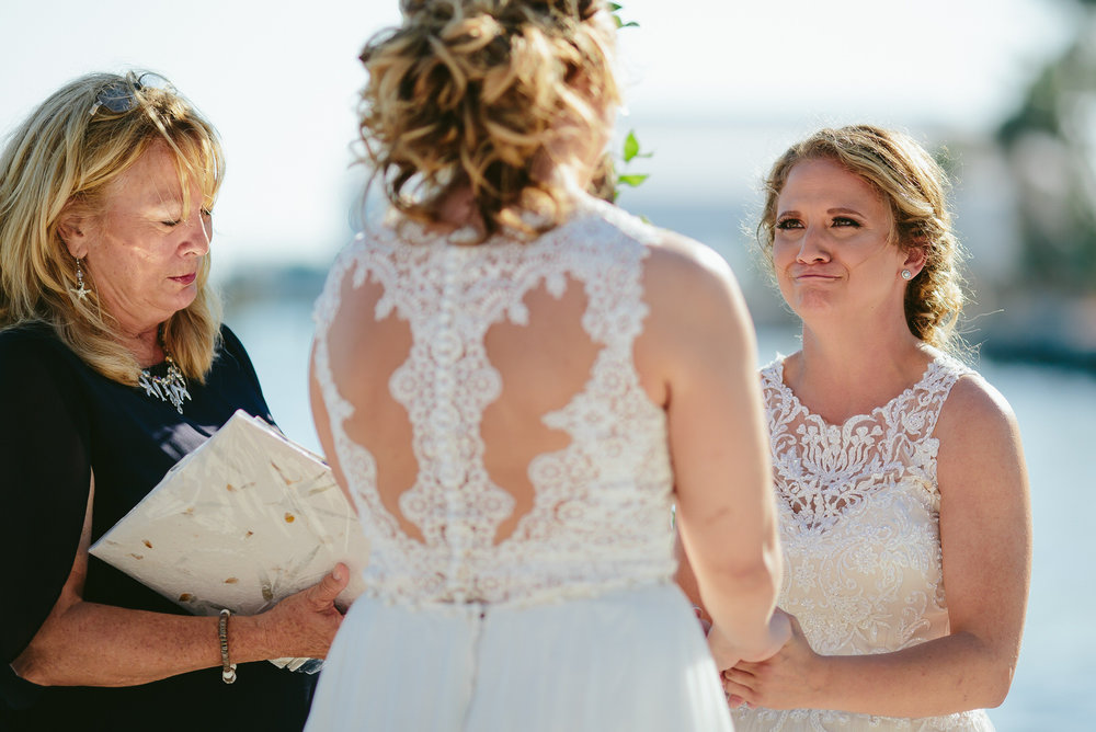 lgbtq_wedding_ceremony_islamorada_same_sex_wedding_amara_cay.jpg