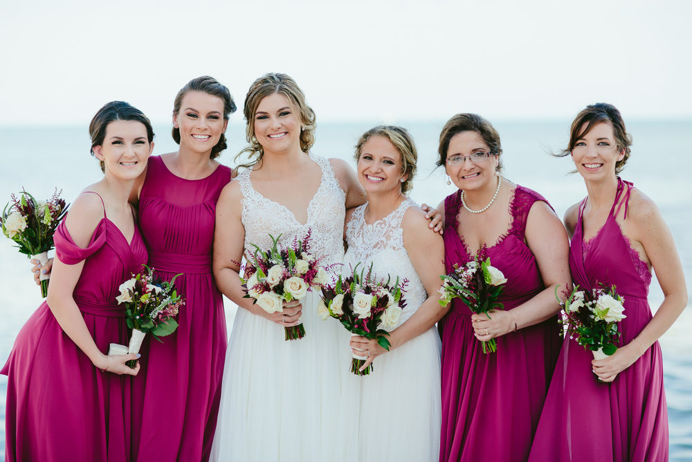 the_bridesmaids_lgbtq_wedding_destination_islamorada.jpg