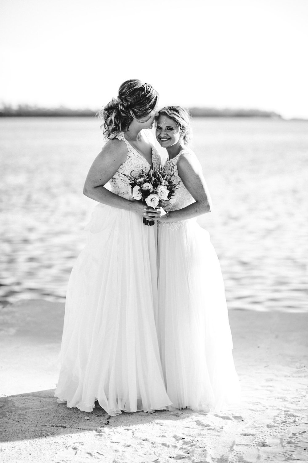 brides_islamorada_destination_wedding_portrait.jpg