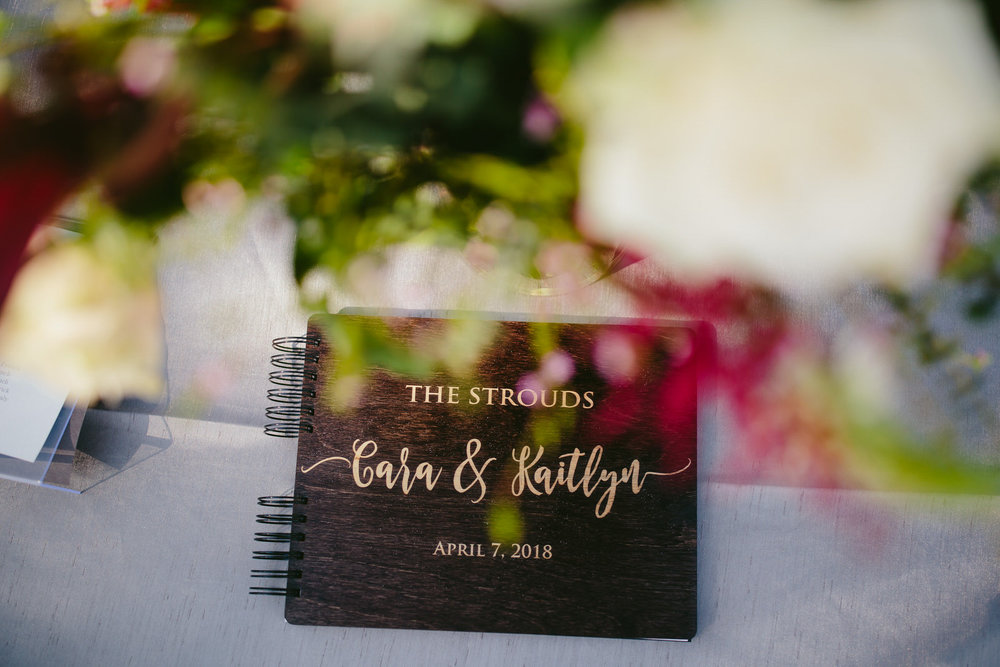cara_kaitlyn_wedding_details.jpg
