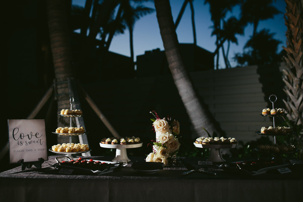 cake_dessert_table_amara_cay_resort_wedding_florida_keys.jpg
