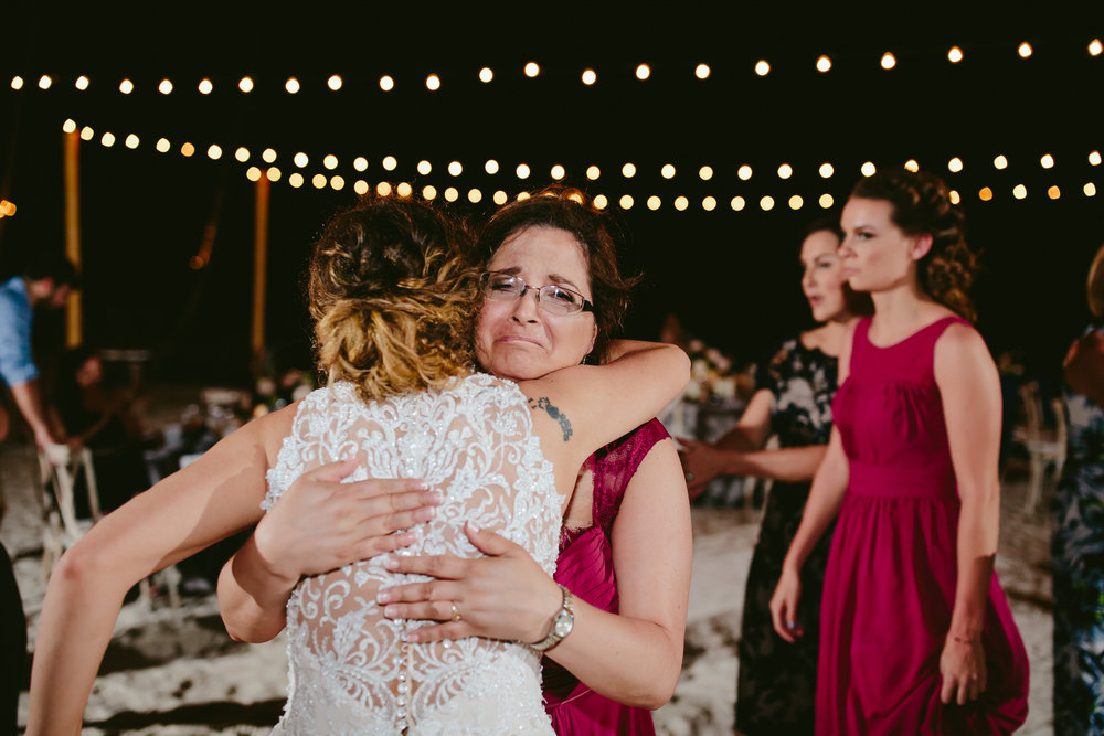 emotional_hugs_sister_wedding_reception.jpg