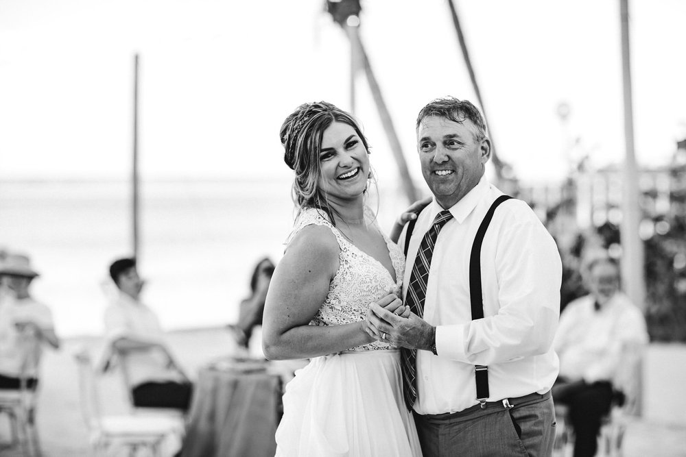 father_daughter_dance_florida_keys_wedding.jpg