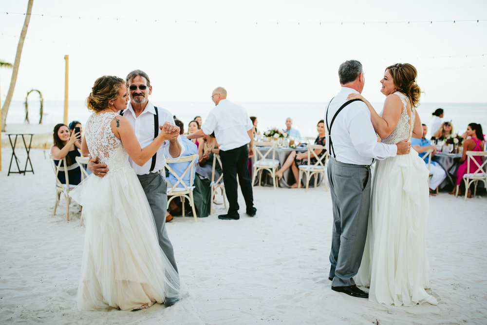 father_daughter_dances_florida_keys_amara_cay_resort_wedding.jpg