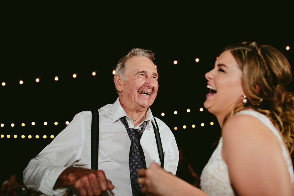 grandpa_laughing_lgbtq_wedding_reception.jpg