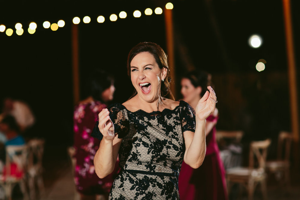 mom_dancing_awesome_party_wedding_florida_keys.jpg