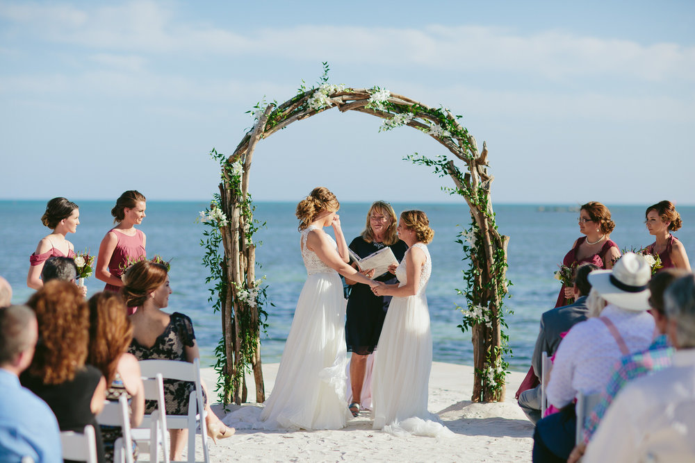 lgbtq_weddings_gay_wedding_tiny_house_photo_queer_ceremony_destination_travel_island.jpg