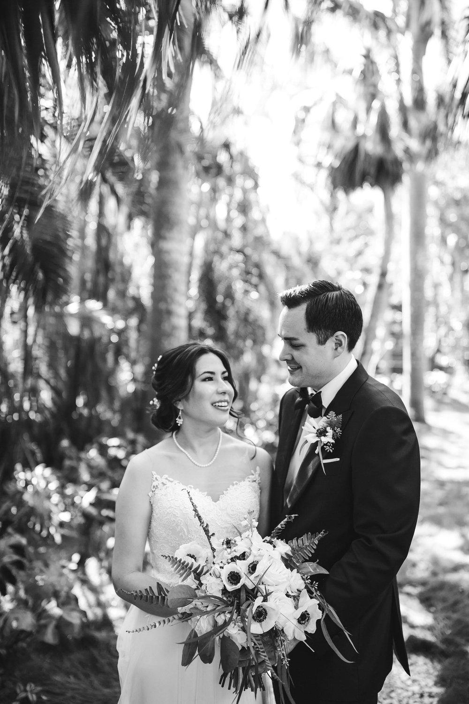 timeless_wedding_photography_black_and_white_forever_tiny_House_photo_florida_photographer.jpg