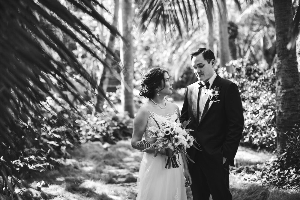 classic_wedding_photographer_south_florida_snowbird_photographer.jpg