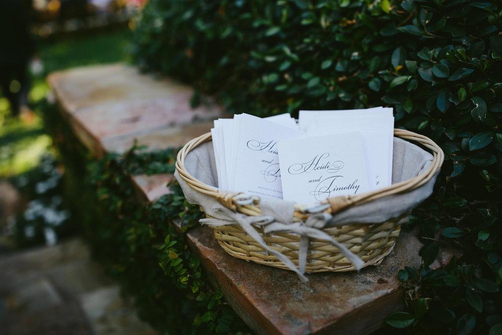 wedding_invitations_tiny_house_photo_elegant_backyard_wedding.jpg