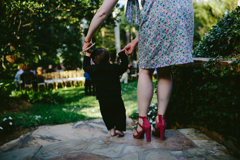 kids_weddings_tiny_house_photo_amazing_backyard_wedding.jpg