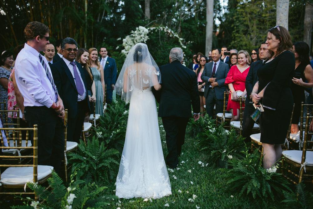 bride_aisle_wedding_twilight_inspired_tiny_house_photo_international_photographer.jpg