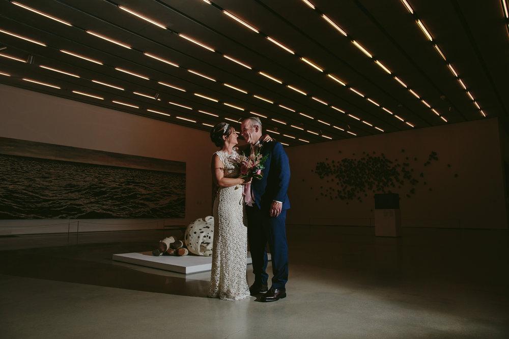 PAMM-wedding-bride-and-groom-portraits-steph-lynn-photo-3.jpg