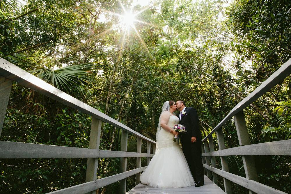 fern-forest-wedding-bride-groom-portraits-35.jpg