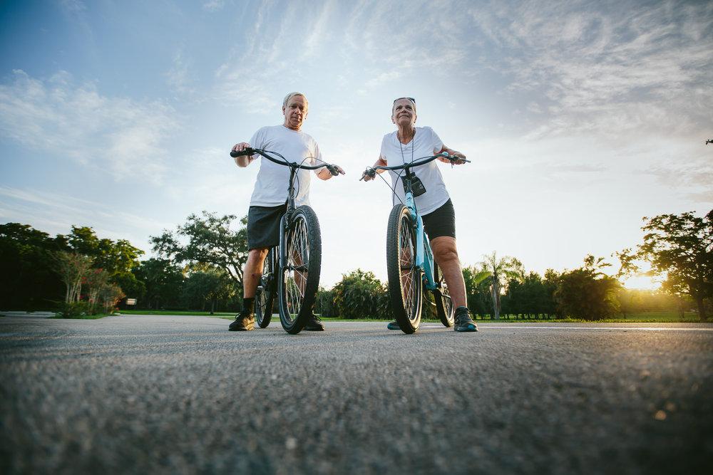 mom-dad-bike-3.jpg