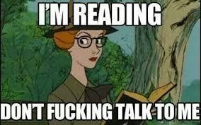 more_book_memes.jpg