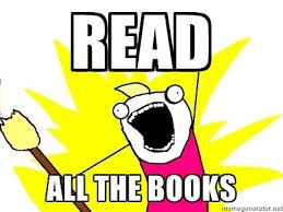 reading_books_meme.jpg