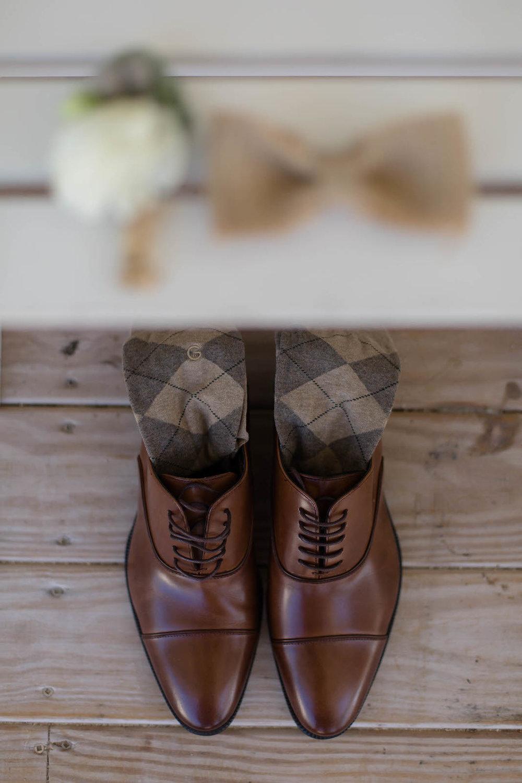 groom_details_shoes.jpg