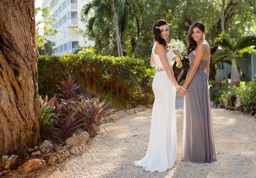 bride_and_sister_coconut_palm_inn.jpg