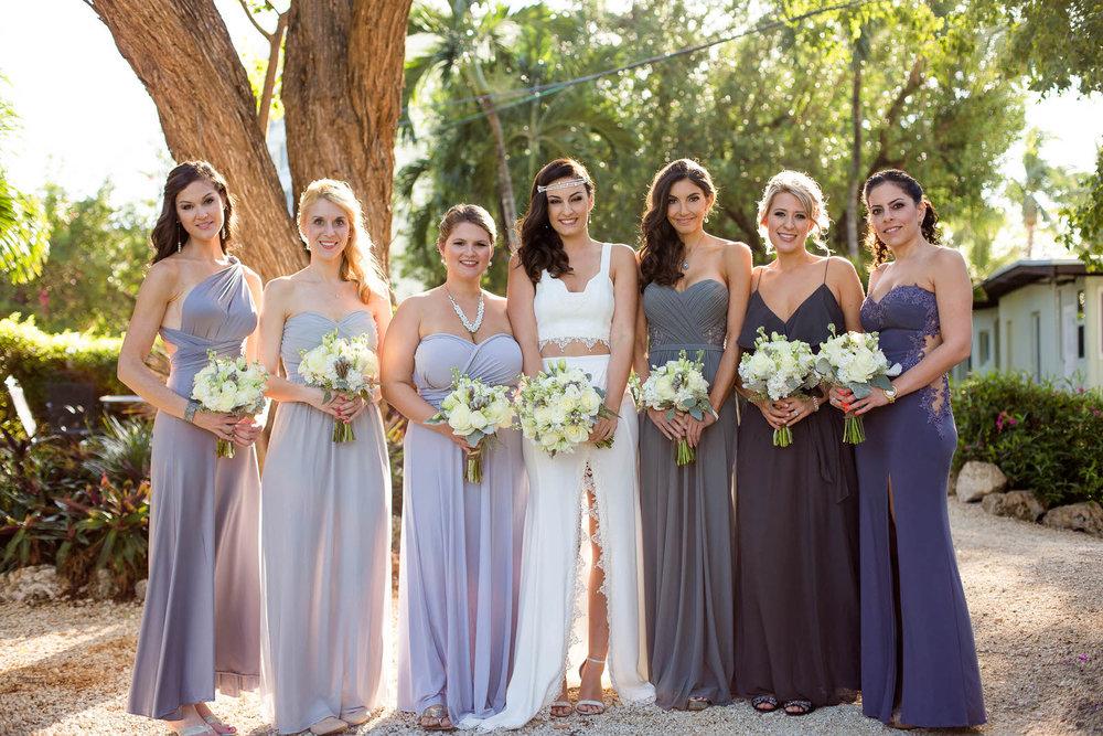 bridesmaids_coconut_palm_inn_portraits_beautiful.jpg
